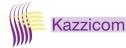 Kazzicom Ltd